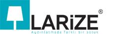 Larize Aydınlatmada Farklı Bir Soluk | Kalite ve Estetikte 40.Yıl
